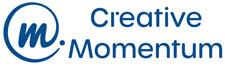 Creative Momentum Logo